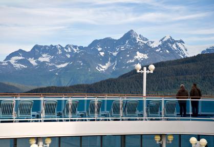 Alaskan_cruise.jpg