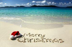 Christmas Cruises.Ideas For Finding Cheap Christmas Cruises Lovetoknow