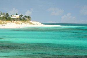 Bahamaswater.jpg