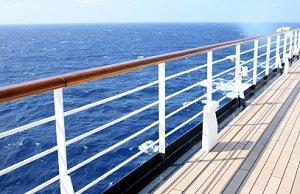 Seasick2.jpg