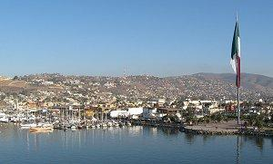 Fun activities in ensenada mexico