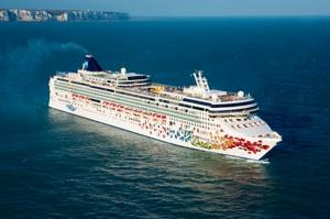 NorwegianGem_LoveToKnow1.jpg