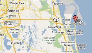 Port Canaveral Florida Map Top Port Canaveral Florida Map Ideas   Printable Map   New  Port Canaveral Florida Map