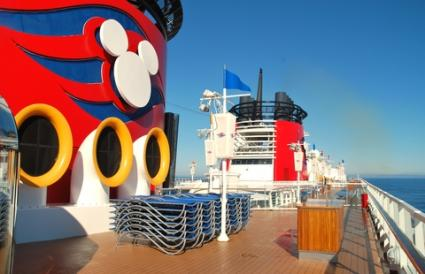 Guide To Military Discount For Disney Cruises LoveToKnow - Discount disney cruises