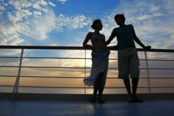 Singles Cruise; © Pavel Losevsky | Dreamstime.com
