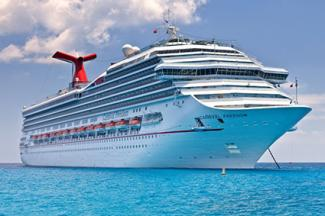 Best Rated Cruise Lines Lovetoknow