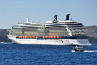 Grand Cayman Cruises LoveToKnow - Cruise ship schedule for grand cayman