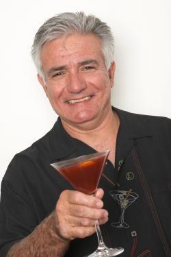 Dale DeGroff