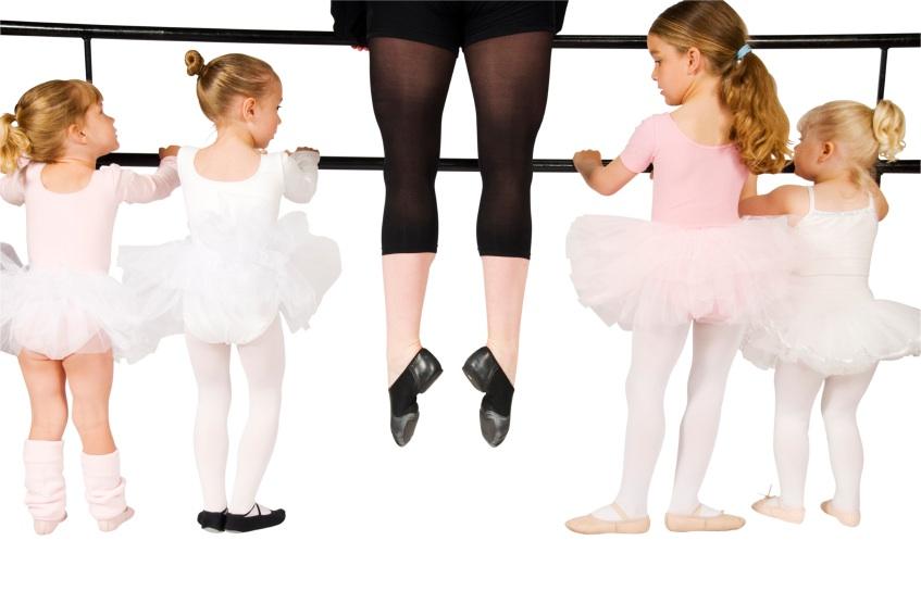 balletbarredouble.jpg