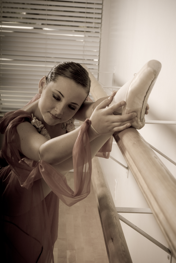 ballerinastretch.jpg