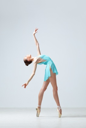 Star ballet List of