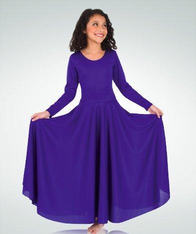 https://cf.ltkcdn.net/dance/images/slide/173238-391x466-simple-praise-dance-dress.jpg