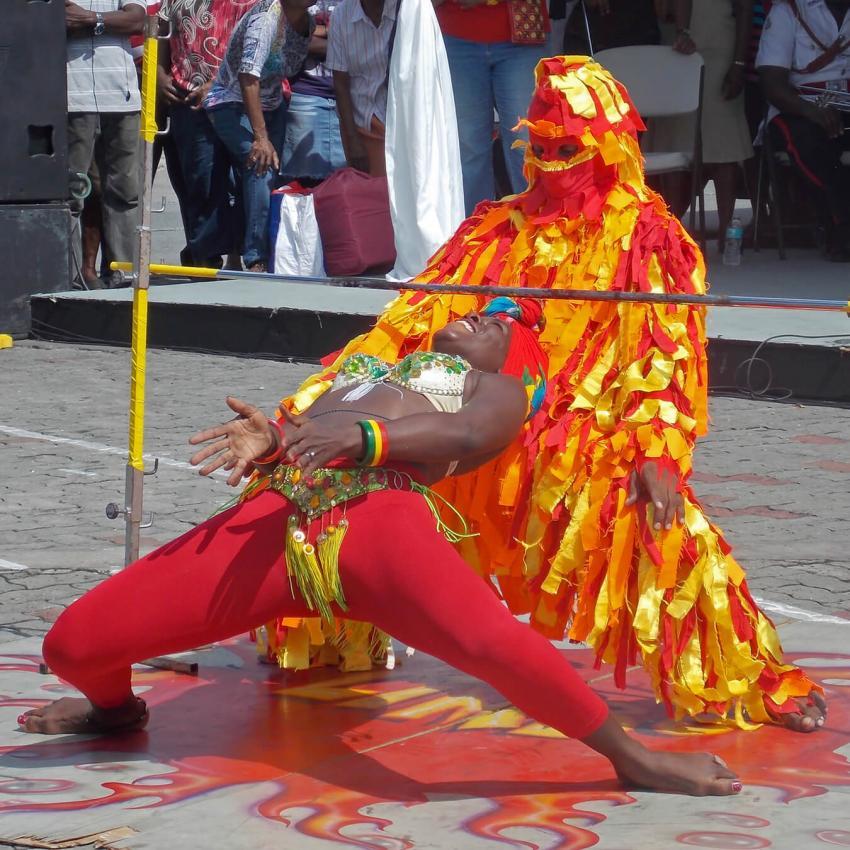 https://cf.ltkcdn.net/dance/images/slide/248853-850x850-06-pictures-limbo-dancing.jpg