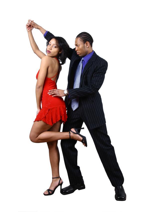 https://cf.ltkcdn.net/dance/images/slide/55260-566x848-PartnerTwirl.jpg