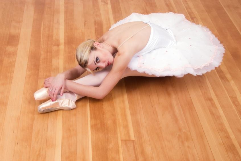 https://cf.ltkcdn.net/dance/images/slide/55276-847x567-ballerinaflexible.jpg