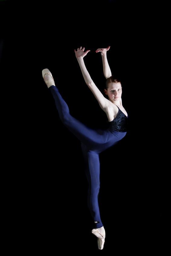 https://cf.ltkcdn.net/dance/images/slide/55281-566x848-modernballet.jpg