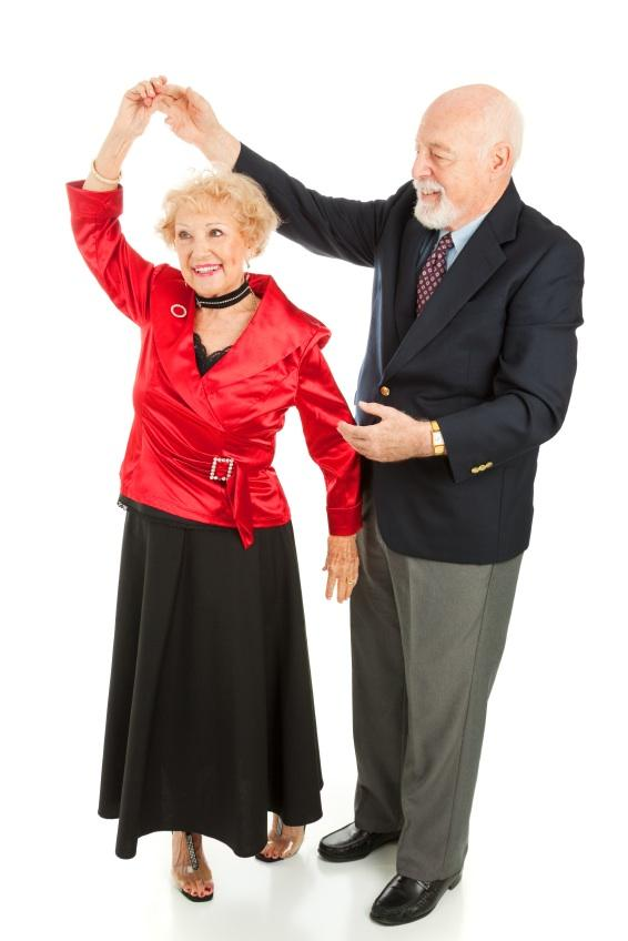 https://cf.ltkcdn.net/dance/images/slide/55317-566x848-seniorsdancing.jpg