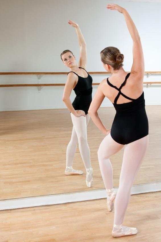 https://cf.ltkcdn.net/dance/images/slide/55341-566x848r1-balletmirror.jpg