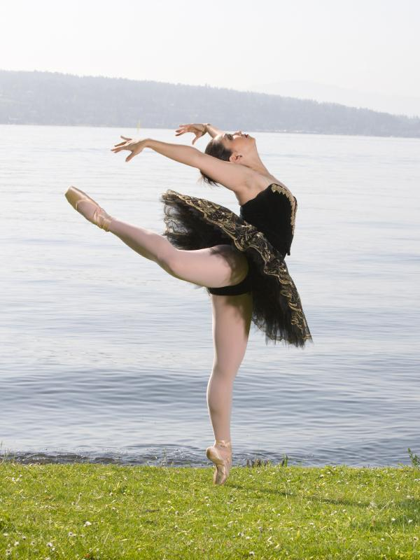 https://cf.ltkcdn.net/dance/images/slide/55346-600x800-ballerinalake.jpg