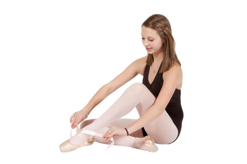 https://cf.ltkcdn.net/dance/images/slide/55352-849x565-ballerinashoes.jpg