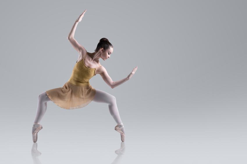 https://cf.ltkcdn.net/dance/images/slide/55353-849x565-ballerinarobot.jpg