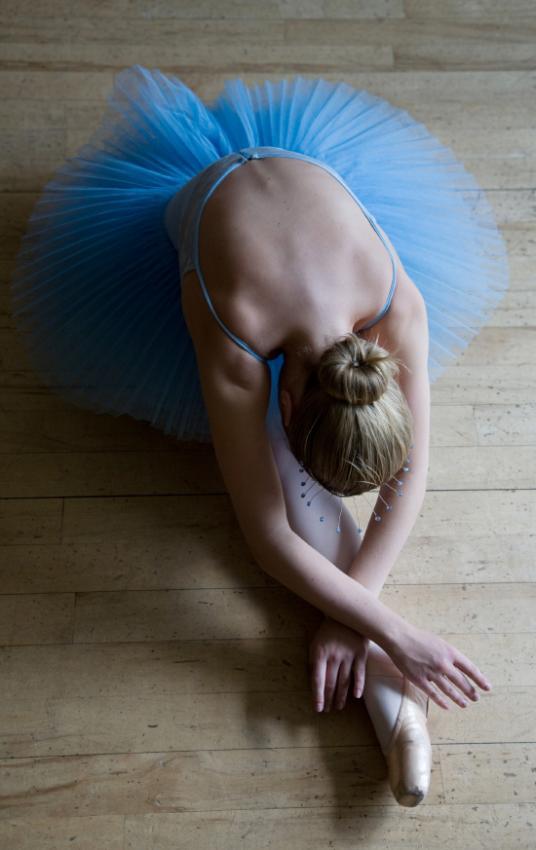 https://cf.ltkcdn.net/dance/images/slide/55354-536x850-ballerinabend.jpg