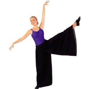 https://cf.ltkcdn.net/dance/images/slide/55373-300x300-palazzopants.jpg