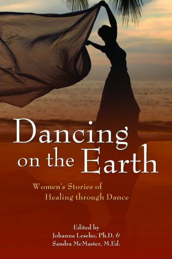 Dancing-on-Earth-Book-Cover.jpg