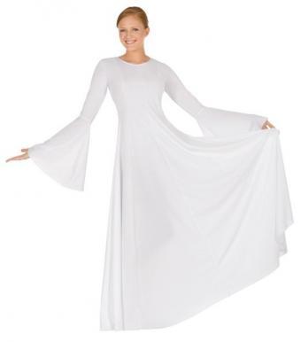 https://cf.ltkcdn.net/dance/images/slide/173242-440x500-white-praise-dress.jpg