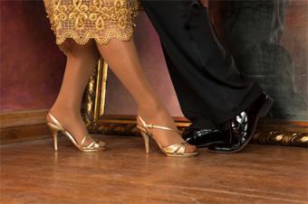 Best Dance Instruction DVDs