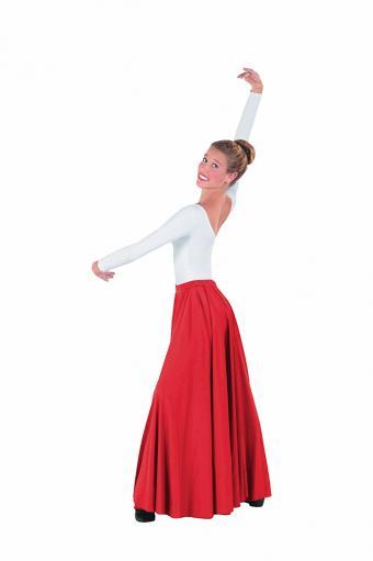https://cf.ltkcdn.net/dance/images/slide/203869-333x500-Eurotard-Womens-Lyrical-Skirt.jpg