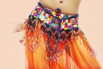 How to Dance Like Shakira