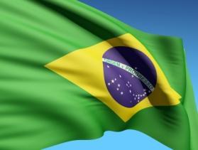 History of Brazilian Dance
