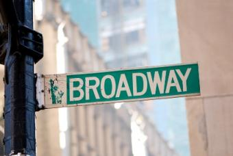 How to Prepare for a Career in Musical Theater