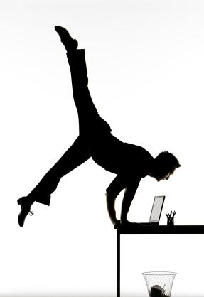 Finding Free Dance Lessons Online