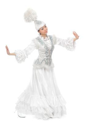 Chinese Folk Dances