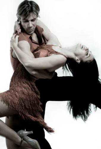 https://cf.ltkcdn.net/dance/images/slide/55252-572x839-Dip.jpg