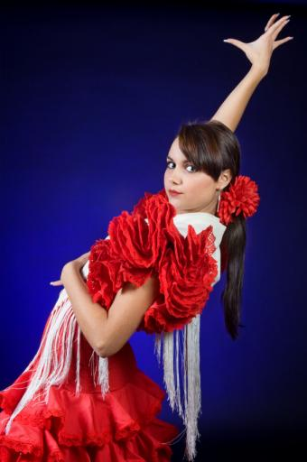 https://cf.ltkcdn.net/dance/images/slide/55270-565x850-ArmMotion.jpg