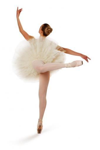 https://cf.ltkcdn.net/dance/images/slide/55314-566x848-tuturuffle.jpg