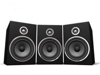 https://cf.ltkcdn.net/dance/images/slide/55328-800x600-studiospeakers.jpg