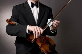 https://cf.ltkcdn.net/dance/images/slide/55331-850x563-violinrosin.jpg