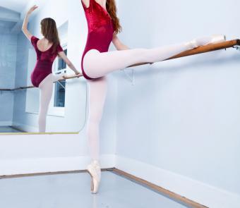 https://cf.ltkcdn.net/dance/images/slide/55358-744x645-leotardvelvet.jpg