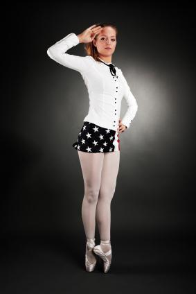 https://cf.ltkcdn.net/dance/images/slide/55368-283x424-ballet5.jpg