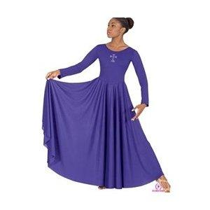 https://cf.ltkcdn.net/dance/images/slide/55374-300x300-purplecrossdress.jpg