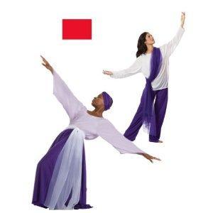 https://cf.ltkcdn.net/dance/images/slide/55377-300x300-chiffonscarf.jpg