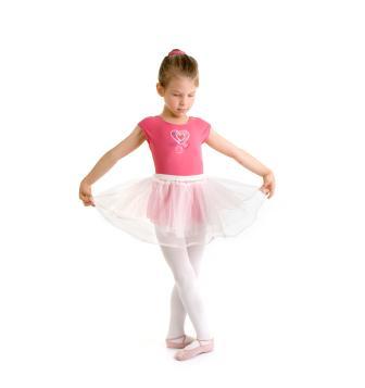 459720c48 Children s Dancewear