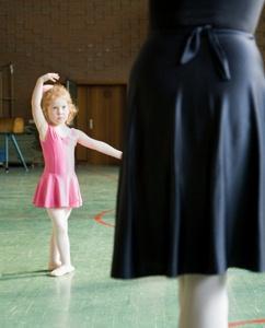 DanceCareers.jpg