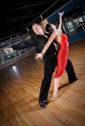 Ballroom Expertise