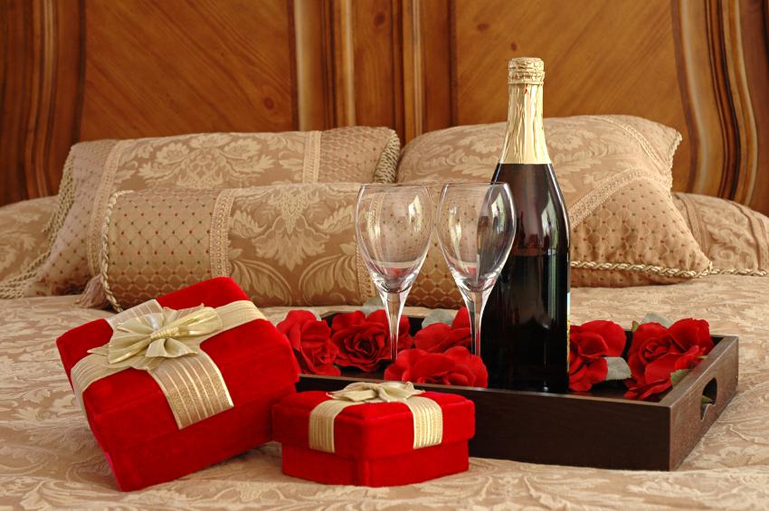 Champagne-evening.jpg
