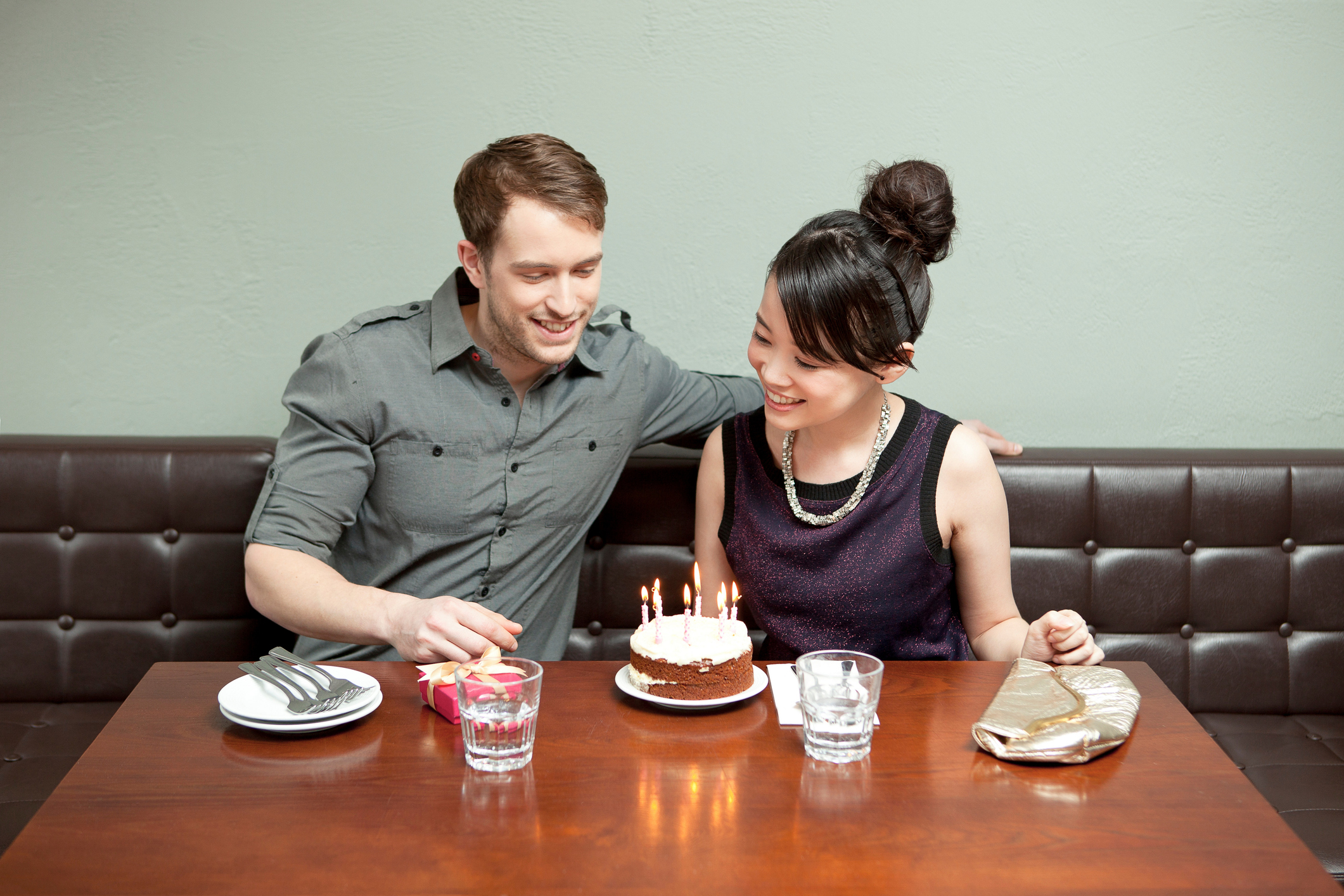 20 Things To Say On Your Boyfriend S Birthday Lovetoknow